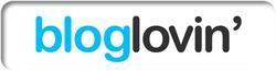 bloglovin1